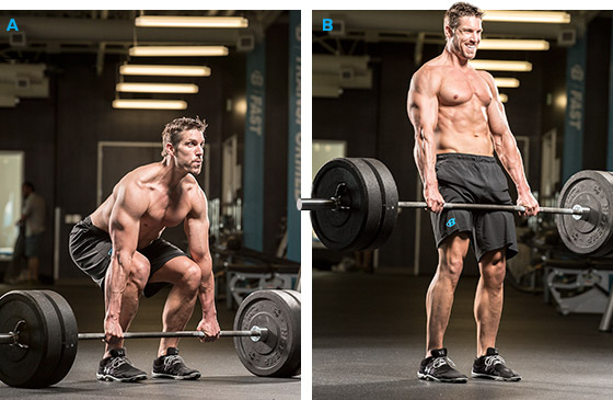 deadlifts-the-king-of-mass-builders_01
