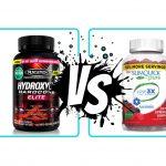 Hydroxycut-vs.-Slimquick