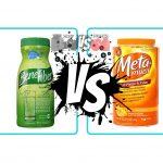 benefiber-vs-metamucil