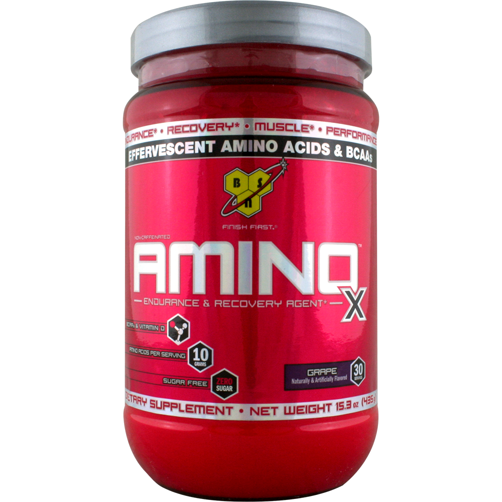 Image result for BSN AMINO X 435 GM GRAPES