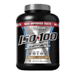 dymatize_iso-100-5-lbs vs gold standard