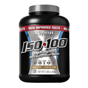 dymatize_iso-100-5-lbs vs gold standard
