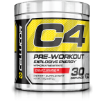 cellucor-c4-g4-series-new-formula