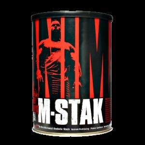 universal_animal-m-stak
