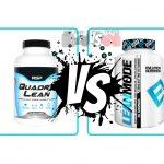 QuadraLean-vs.-LeanMode