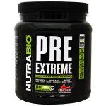nutrabio-pre-extreme -nutrabio pre extreme vs pre