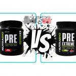 nutrabio-pre-vs-pre-extreme
