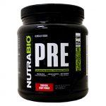 nutrabio-pre-workout- nutrabio pre vs pre extreme