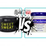 sweet-sweat-vs-albolene