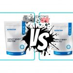 Impact-Whey-Protein-Blend-vs.-Impact-Whey-Isolate-Protein