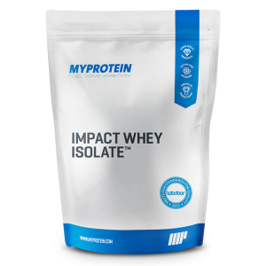 Impact_Whey_Isolate