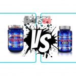 creatine-monohydrate-vs-Creatine-HCL