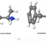 1, 3- dimethylamylamine