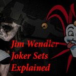 jimwendler-joker-sets