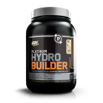 optimum_hydro-builder