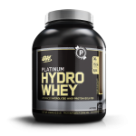 optimum_hydro_whey