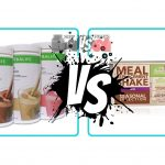 herbalife-vs-advocare