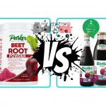 beetroot-powder-vs-juice