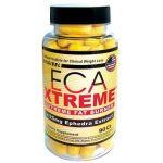 ECA XTREME Review