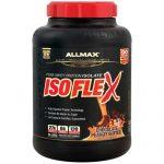 isoflexwheyprotein