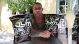 Pro Jym Review – Jim Stoppani