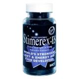 Stimerex-ES Review   Hi-Tech Pharmaceuticals