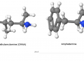 1,3-Dimethylamylamine – Usage Dosage and Side Effects