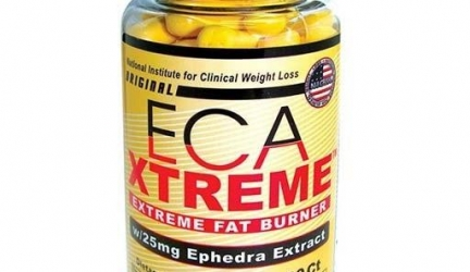 ECA XTREME Review