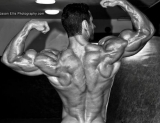 Joe Donnelly's Curl Variation: Best Technique in Building Bigger Biceps