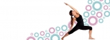The PiYo Workout Review