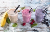 Two-Shakes-a-Day Diet Plan – Maximize Your Fat Loss